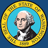 Image of the Washington State Seal