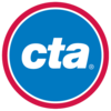 CTA Disparity Study