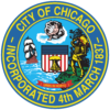 City of Chicago Disparity Study for Construction Contracts
