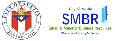 City of Austin Disparity Study