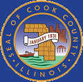 Cook County Disparity Study