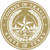 Travis County Disparity Study