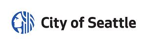 City of Seattle Disparity Study